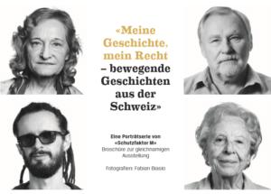 frontseite_broschuere_de